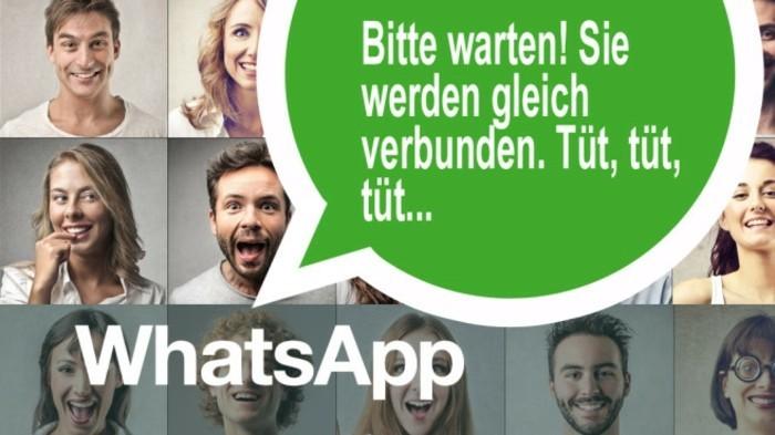 Coole Statussprüche für Whatsapp mit Bildern fuer collage39