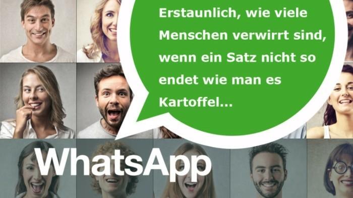 Coole Statussprüche für Whatsapp mit Bildern fuer collage41