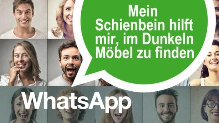 Coole Statussprüche für Whatsapp mit Bildern fuer collage5