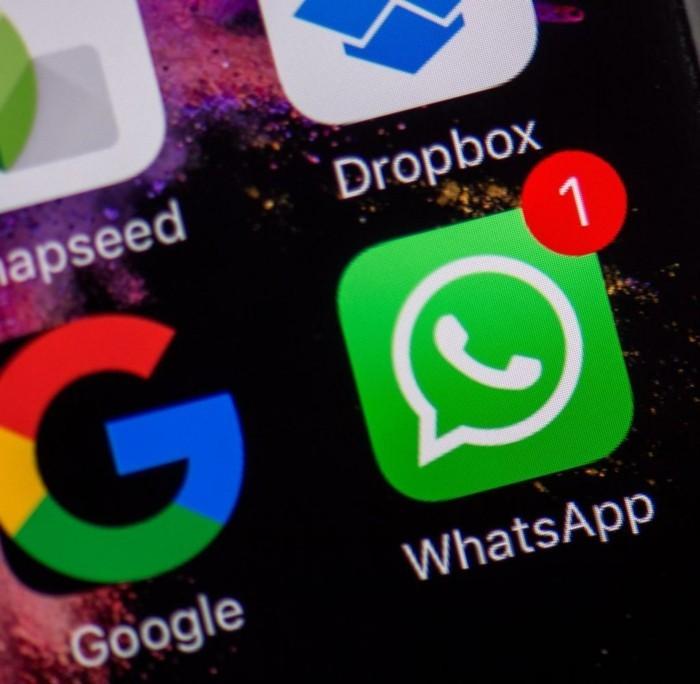 Coole Statussprüche für Whatsapp mit Bildern quelleangabe titel