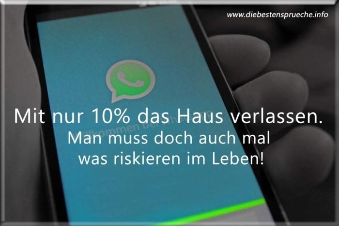 Coole Statussprüche für Whatsapp mit Bildern weisheiten sprüche zum nachdenken risk