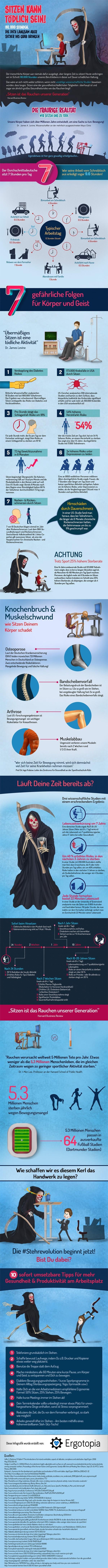 Infografik-sitzen-kann-toedlich-sein