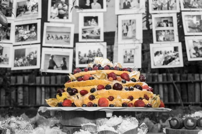 cake-1713547_1280