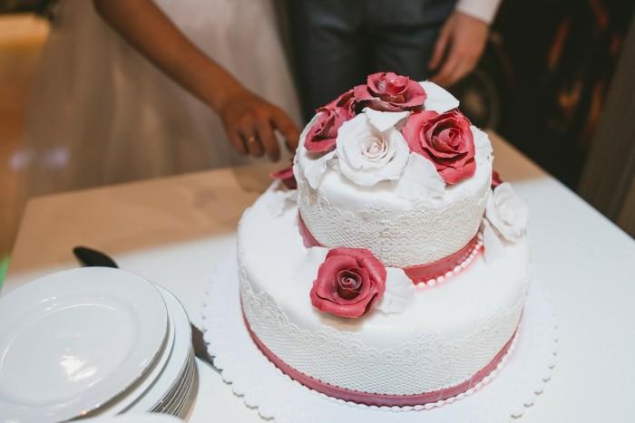 cake-1814225_1280