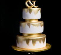 Die perfekte Hochzeitstorte finden Sie bestimmt!