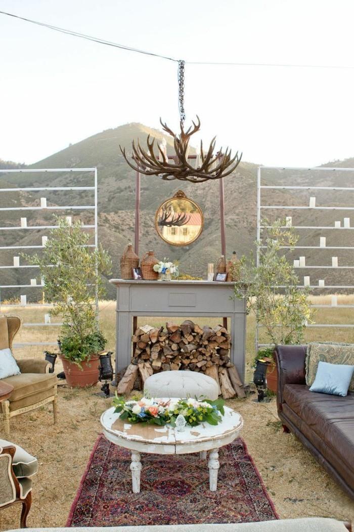 Garten Sitzecke Schne Gestalten Garten Sitzecke Ideen Wie Sie Ein Outdoor  Wohnzimmer Gestalten With Sitzecke