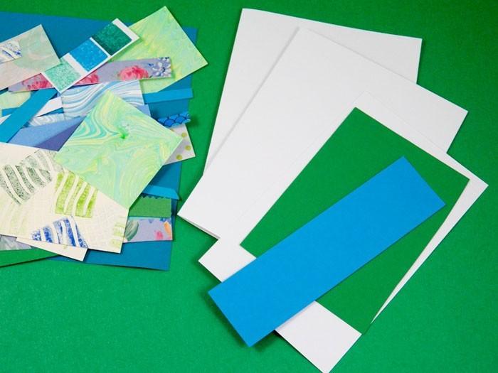 Geburtstagskarte selber basteln pop up oder aufklappkarte - Pop up geburtstagskarte ...