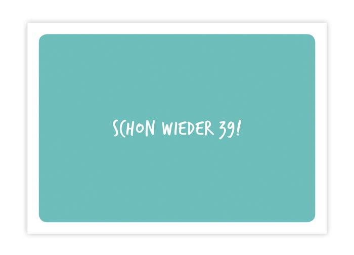 lustige Geburtstagssprüche für Männer mann geburtstagswünsche coole ideen kreativ geburtstagskarte kreative ideen 27