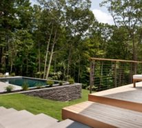Holzterrassen – Der Traum vom Gartenparadies