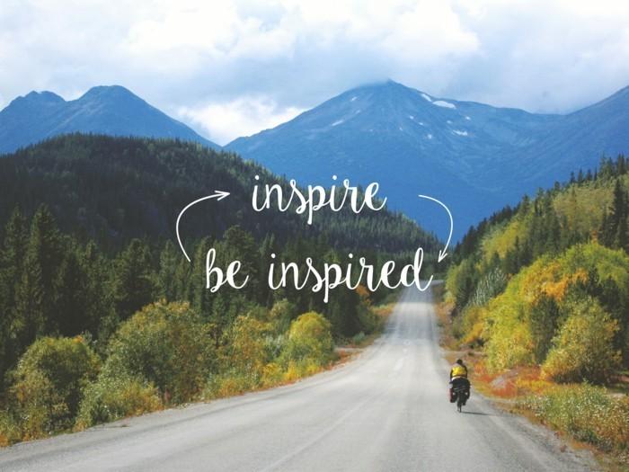 buchempfehlung inspiration buch thomas hammerl top kreative