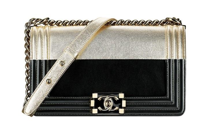klassische abendhandtasche