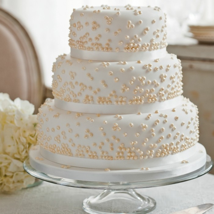Best Marzipan Cake Recipe