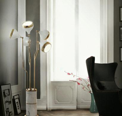 Lichtplanung Wohnzimmer, lichtplanung und moderne leuchten machen das innendesign echt wohnlich!, Design ideen