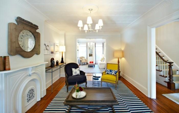 Affordable Lichtplaung Wohnzimmer Mit Lampen Und Moderne Leuchten Machen Das Innendesign Echt Wohnlich With