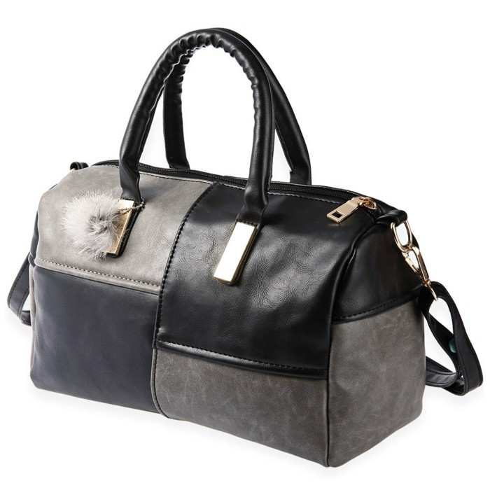 multifunktionelle handtasche verschiedene anlässe