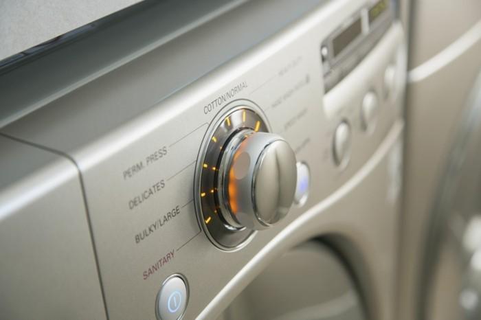 neue waschmaschine richtig aussuchen