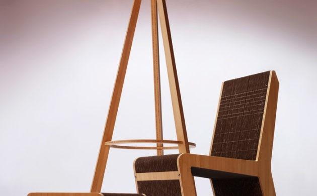 ber 1000 diy m bel do it yourself ideen aus gebrauchten. Black Bedroom Furniture Sets. Home Design Ideas