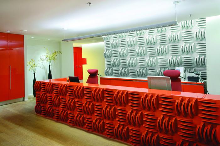 pappmoebel kartonmöbel bett aus karton kinderzimmer gestalten ideen diy ideen büro designer möbel fensterfront