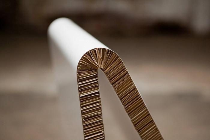 pappmoebel schreibtisch rohstoff