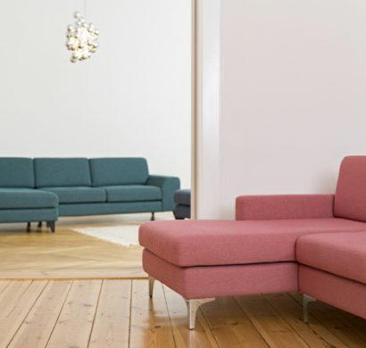 Polstermöbel Färben sofa kauf richtige farbe für designer sofas wählen