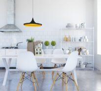 ▷mehr als 1000 Esszimmer Ideen - Esstische, Stühle und Dekoration ...