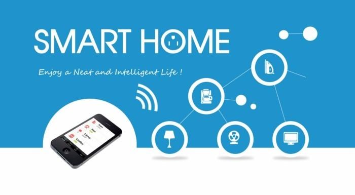 smart home energieeffizienz innovation nullenergiehaus