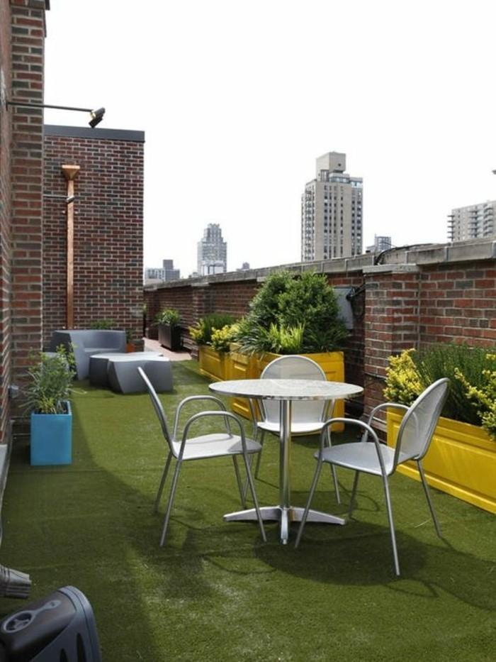 Terrasse Gestaltung Dach Planen ? Bitmoon.info Terrasse Gestaltung Dach Planen