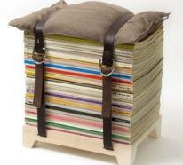 100 DIY Möbel und Upcycling Ideen- die beste Quelle für DIY Inspiration
