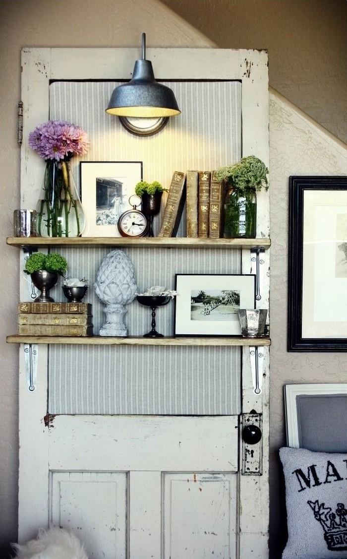 Faszinierend Diy Möbel Sammlung Von 100 Möbel Und Upcycling Ideen- Die Beste