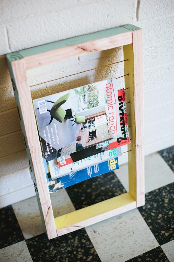 DIY moebel upcycling ideen diy inspiration aus alt macht schreibtisch selber machen bad