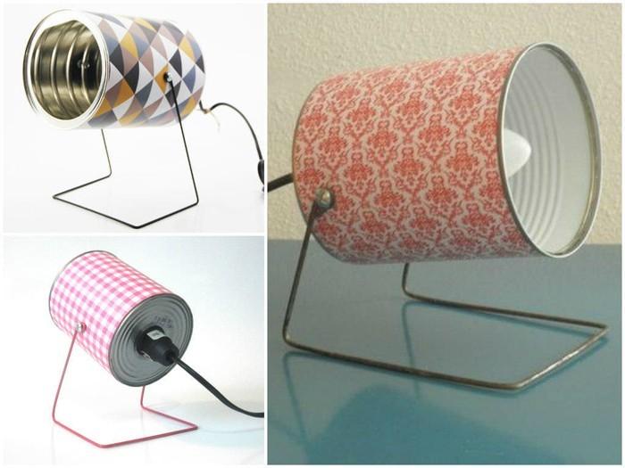 100 DIY M?bel und Upcycling Ideen- die beste Quelle der DIY Inspiration