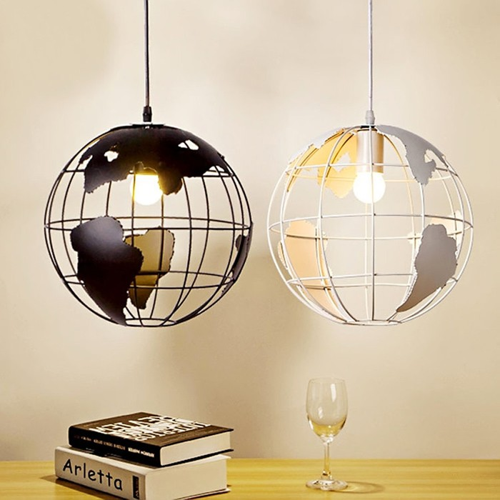 100 Diy Möbel Und Upcycling Ideen Die Beste Quelle Der Diy Inspiration