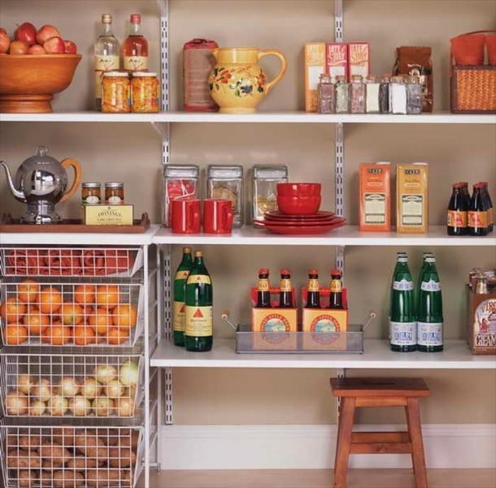 DIY moebel upcycling ideen diy inspiration aus alt macht schreibtisch selber machen küche