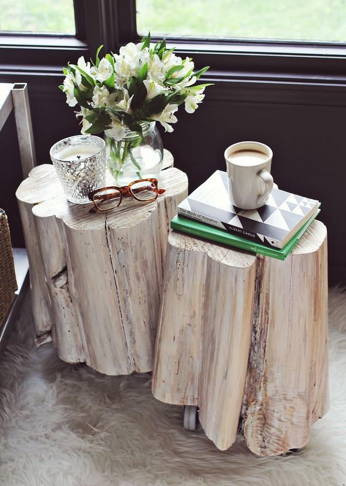 DIY moebel upcycling ideen diy inspiration aus alt macht schreibtisch selber machen tisch