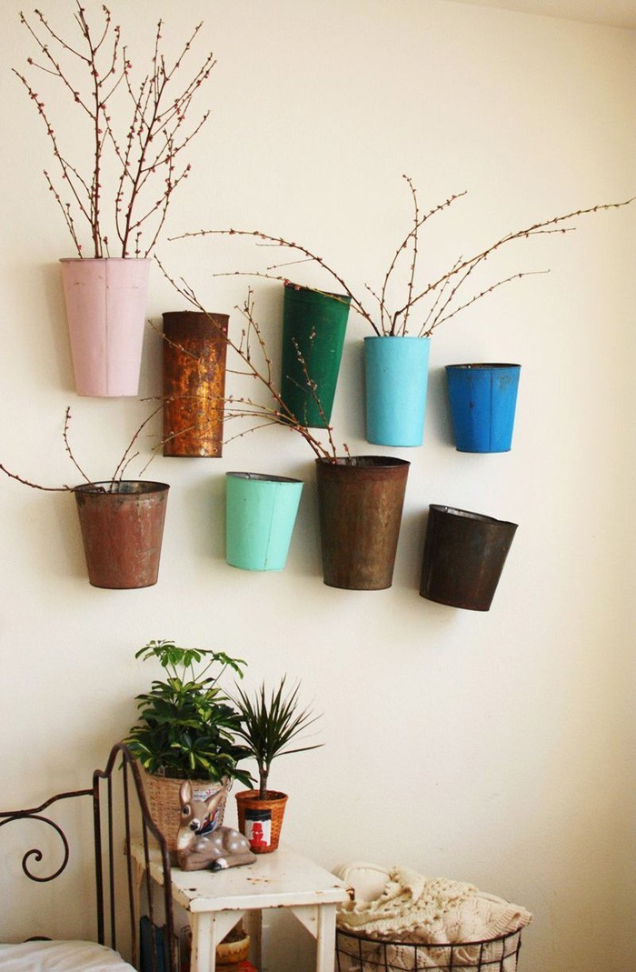 100 diy m bel und upcycling ideen die beste quelle der for Home decoration from waste