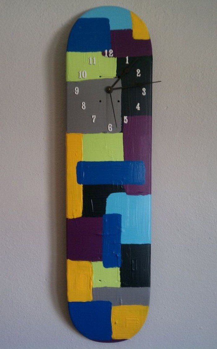 Bezaubernd Diy Möbel Foto Von 100 Möbel Und Upcycling Ideen- Die Beste