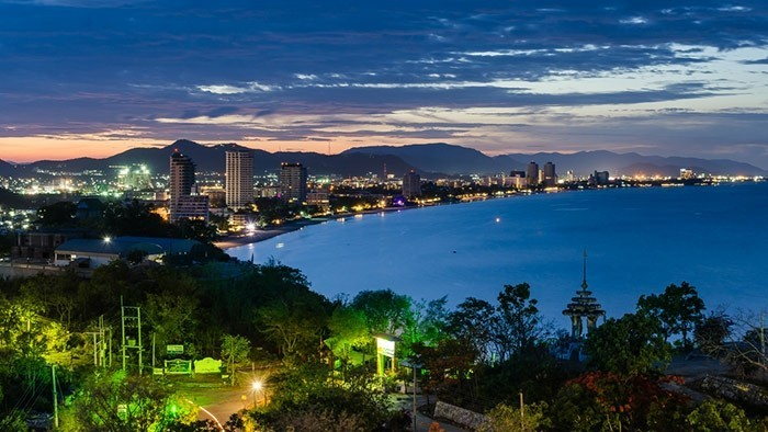 aussicht-auf-die-küste-bangkok