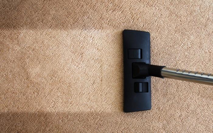 fr hjahrsputz geht systematisch auch umweltfreundlich. Black Bedroom Furniture Sets. Home Design Ideas