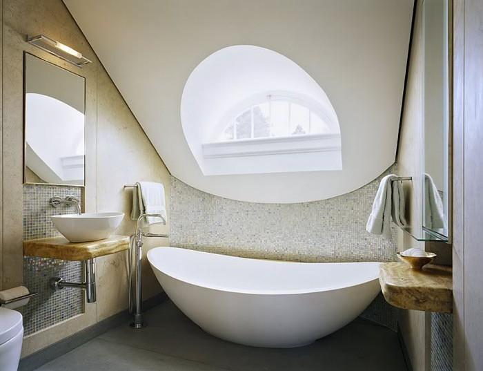Die 10 angesagtesten badezimmer trends 2017 das for Neues zimmer gestalten