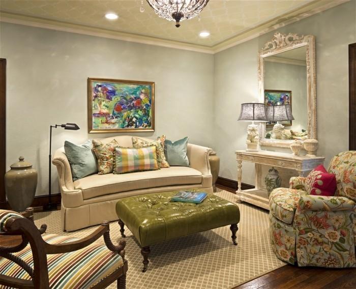 beleuchtung wohnzimmer erw gen sie die wohnzimmerbeleuchtung gut im voraus. Black Bedroom Furniture Sets. Home Design Ideas