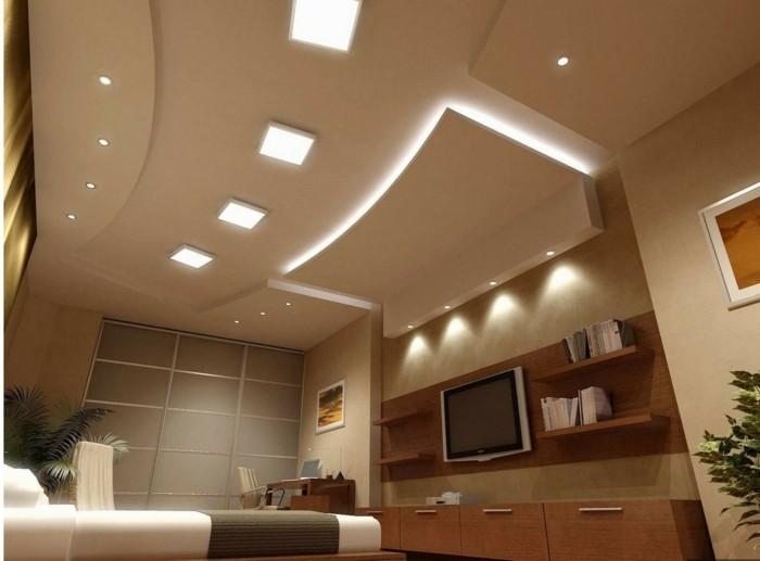 beleuchtung wohnzimmer moderne beleuchtungsideen für mehr komfort