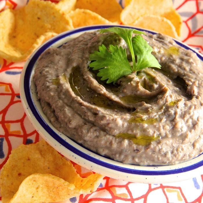 dips zum grillen brokkoli kartoffeln roter dip für grillfleisch baba ganosh