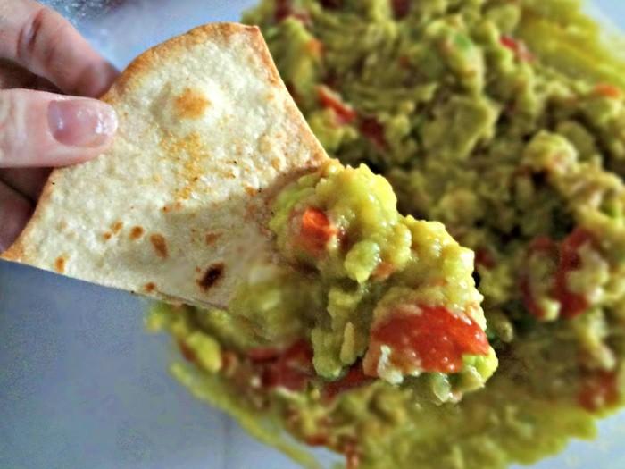 dips zum grillen brokkoli kartoffeln roter dip für grillfleisch maxikanisch