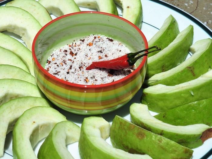 dips zum grillen brokkoli kartoffeln roter dip für grillfleisch thai chilli dip