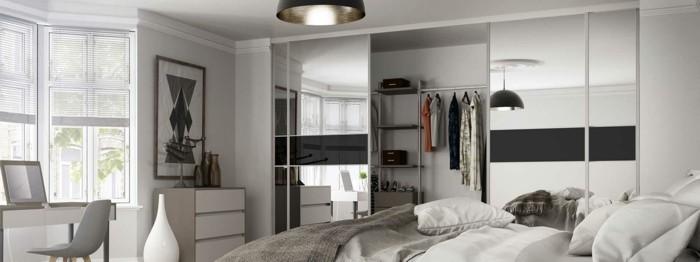 Einbauschränke Schlafzimmer einbauschränke praktische lösung für höchste ansprüche