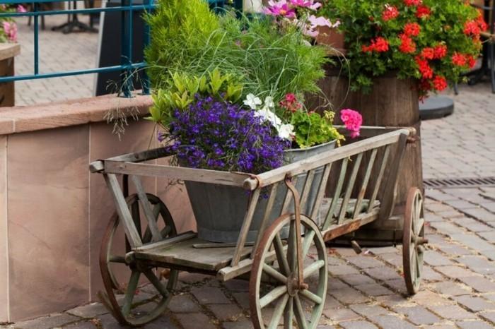 Gartengestaltung Ideen 111 Ausgefallene Gestaltungsideen