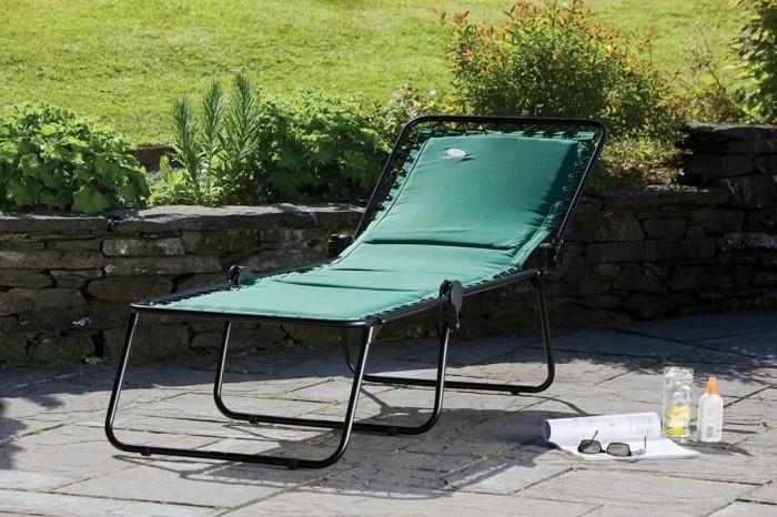 gartenliege mehr relax und individuelle entspannung im freien. Black Bedroom Furniture Sets. Home Design Ideas