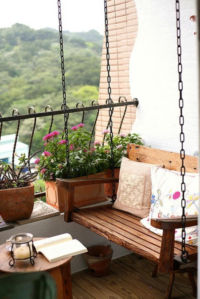 hängepflanzer möbel