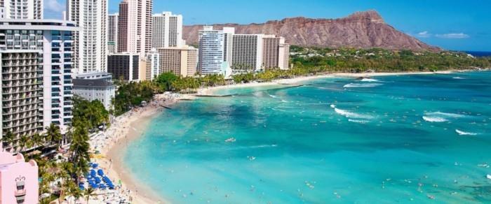 hawaii_stadt-küste
