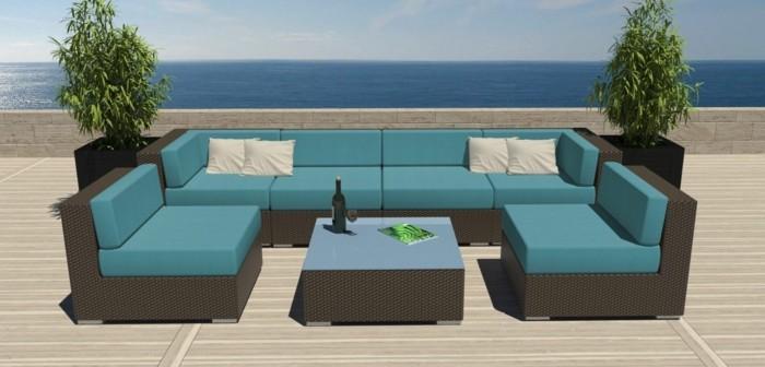 trendige investitionen f r outdoor m bel fresh ideen f r das interieur dekoration und landschaft. Black Bedroom Furniture Sets. Home Design Ideas